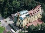 Park Hotel Vienna
