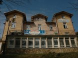 Sanatorium Teresa