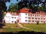 Sanatorium Uzdrowiskowe Anna
