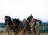 Stowarzyszenie Agroturystyczne Galicyjskie Gospodarstwa Gościnne Bieszczady-Pogranicze