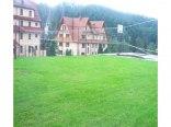 Dom Wczasowy Marzena