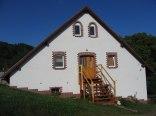 Gospodarstwo Agroturystyczne Dom Na Wzgórzu