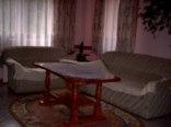 """Pokoje Gościnne """"u Cupty"""" w Obidowej-Gorce"""
