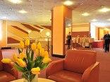Sport Hotel Centrum Sportu i Kongresu