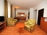 Apartamenty Carmen