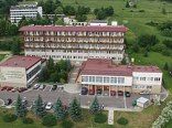 Centrum Rehabilitacji Rolników Krus