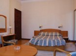 Hotel Daria