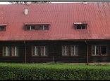 Ośrodek Szkoleniowo-Wypoczynkowy Leśne Zacisze ZHP