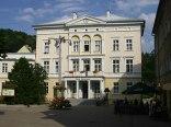 Sanatorium Dom Zdrojowy