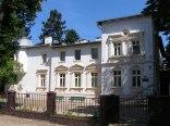 Sanatorium Uzdrowiskowe Anka