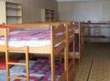 Szkolne Schronisko Młodzieżowe w Dukli