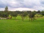 Agroturystyka Łąka