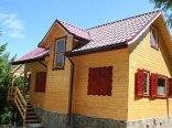 Domku w Górach - Zawoja