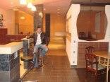 Hotel Apollo Strzelnica Sportowa