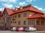Hotel Jaga