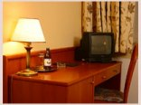 "Hotel ""SANTIN"""