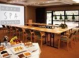 Hotel SPA Dr Irena Eris