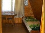 Ośrodek Wypoczynku Świątecznego w Sulistrowicach