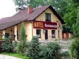 Restauracja i Hotel