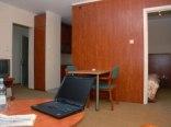 Warsaw Apartments Magnolie