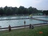 Zajazd Sportowy