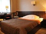 Hotel Diament Wrocław