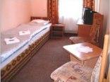 Hotel Martpol