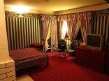 Hotel Skalny