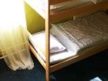 pokój 8-os