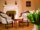 Pałac Borowa Centrum Konferencyjno - Hotelowe