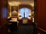 Stylehotels - Hotel Arsenal Palace