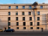 Art Hotel Niebieski & SPA