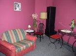 Hotel Acwador