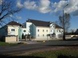 Hotel Apartament M2 Poznan