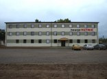 Hotel Hutnik