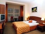 Hotel Lazur
