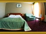 Hotel Polichno