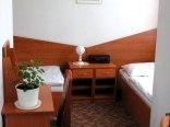 Hotel Polski Związek Motorowy