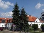 Hotel-Restauracja, Zajazd Napoleoński