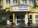 Hotel Szablewski