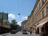 Krakow City Apartaments