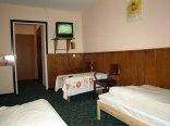 Motel MARK