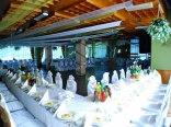 Motel Restauracja Grodek