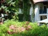 Villa Le Matin