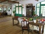 Dom Pracy Twórczej Trzcin Resort