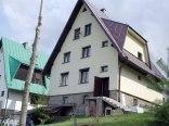 Dom Wczasowy Stanisław