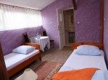 Hotel Czeremcha
