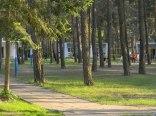Ośrodek Sportu i Wypoczynku