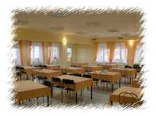 Pensjonat I Ośrodek Wypoczynkowy Wratislavia