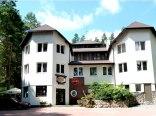 SAK Hotel Olsztyn